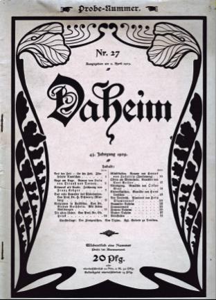 daheim-nr-27