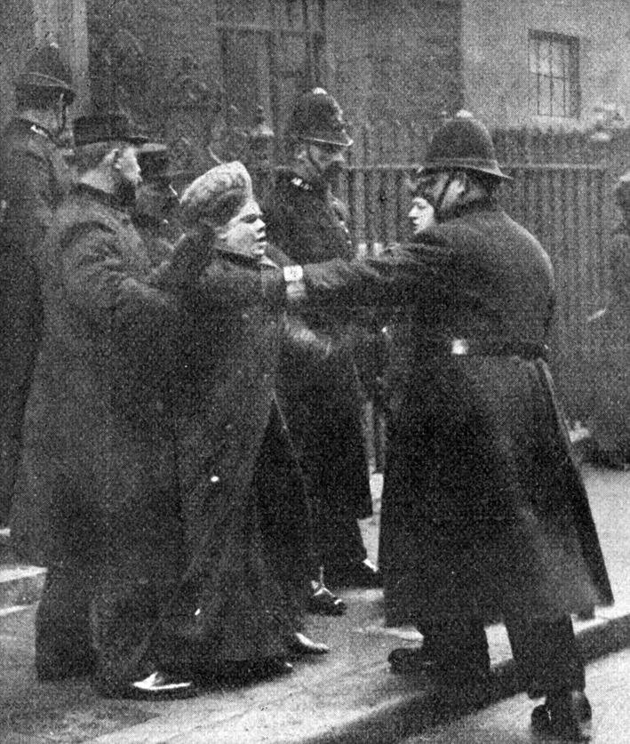 suffragette_s494