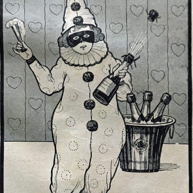 karneval-1908-pierrot_
