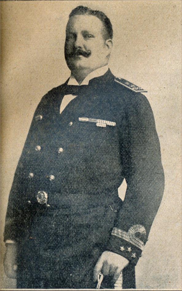 konig-carlos-i-von-portugal-1908