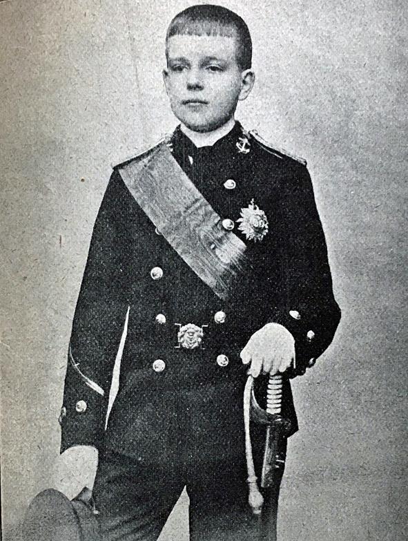 konig-manuel-ii.-von-portugal-1908_