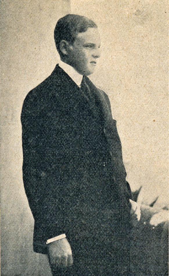 kronprinz-von-portugal-ermordung-1908