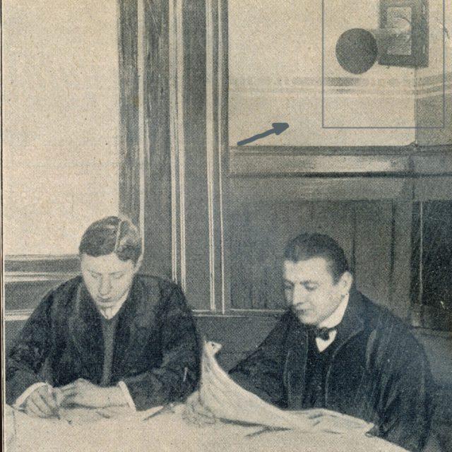lautsprecher-deutscher-reichstag-1908