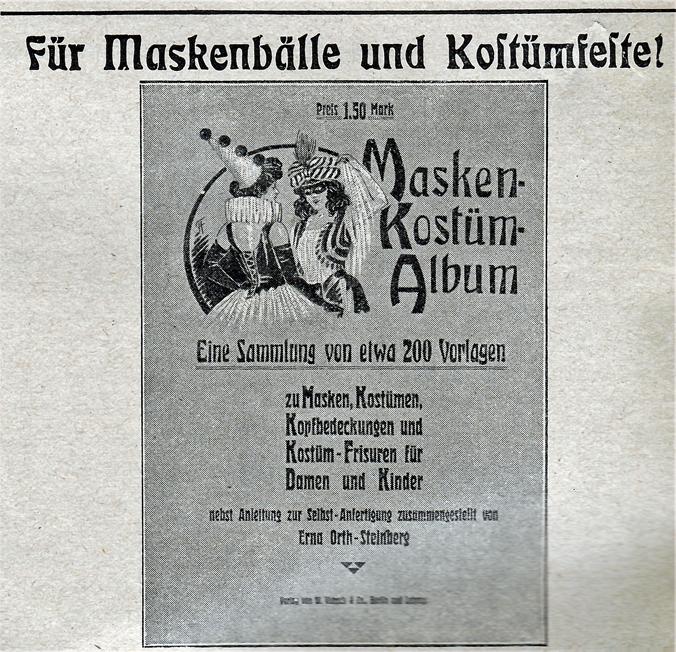 maskenbuch