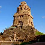 Eine Jahrhundertschlacht und ein monumentales Denkmal – Ein Besuch des Völkerschlachtdenkmals in Leipzig