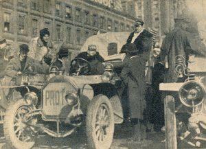 autorennen-um-die-welt-marz-1908_start-protos-new-york