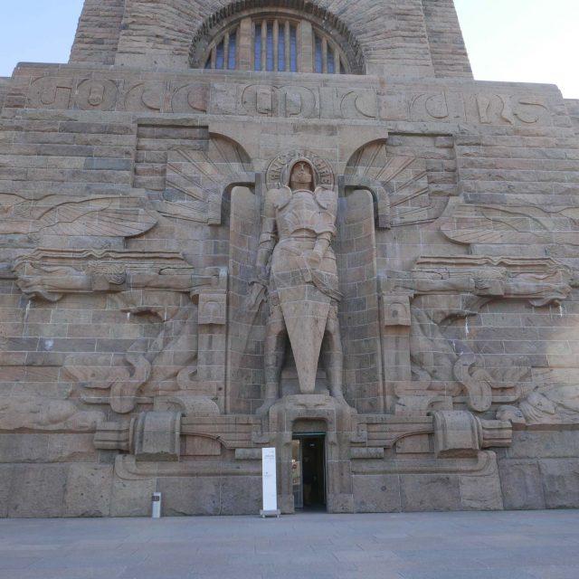erzengel-michael-volkerschlachtdenkmal