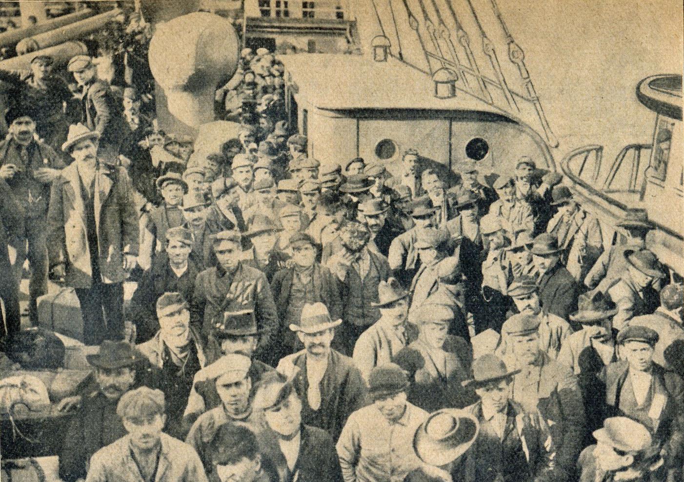 heimkehrer-usa-marz-1908