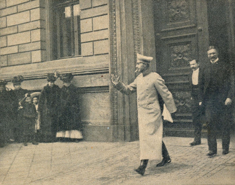 kronprinz-studiert-in-berlin-marz-1908_
