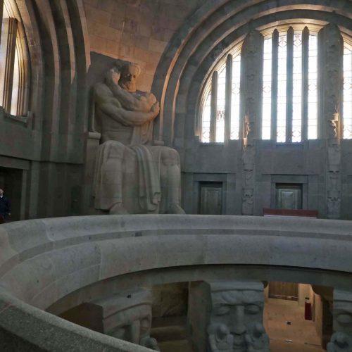 statue-volkerschlachtdenkmal-