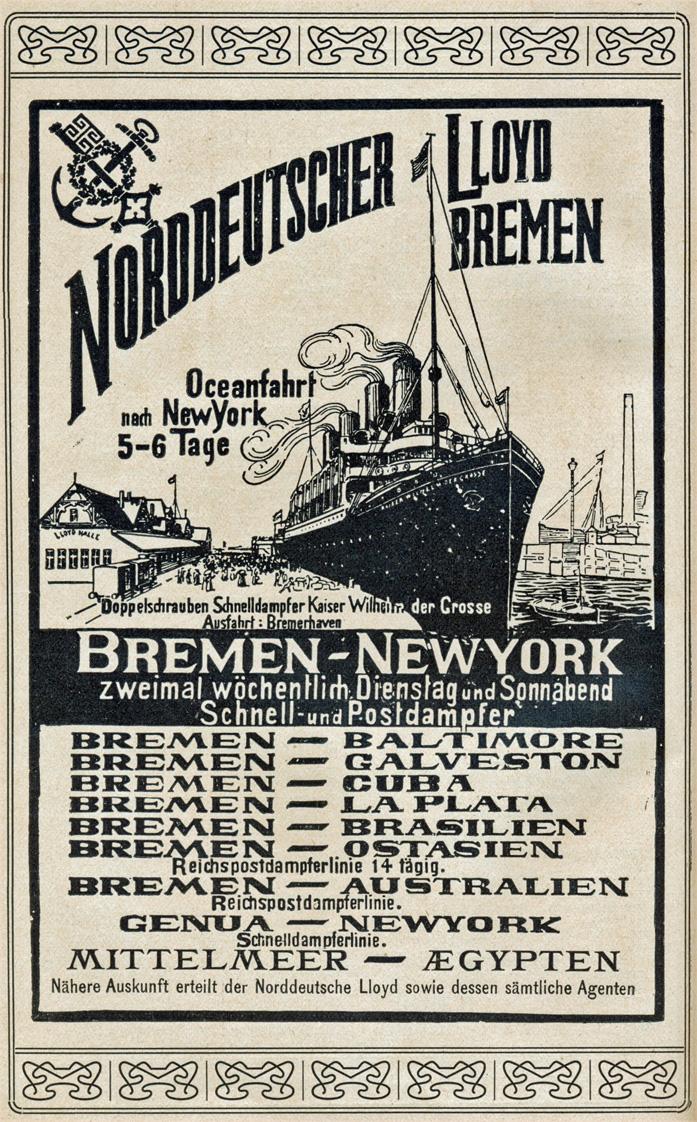 norddeutsche-lloyd-schiffswerbung-1906_