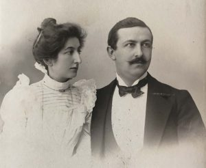 bild-mengia-und-daniel-hotelgrunder-img_1902