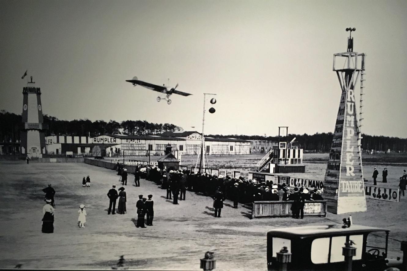 flugplatz-johannistal_-1