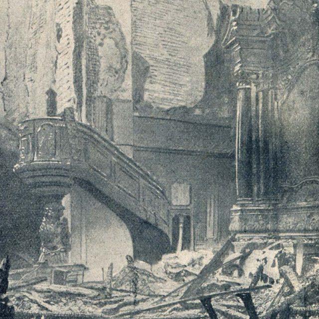 garnisionskirche-ausgebrannt