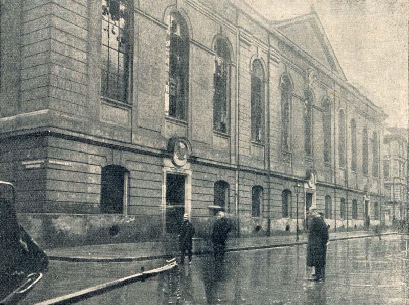 garnisonskirche-vor-brand-1908