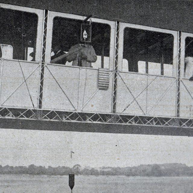 luftschiffkabine-luftschiff-deutschland
