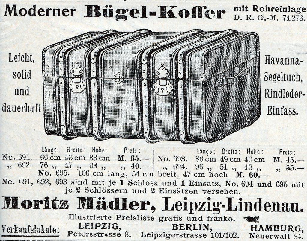 madler-koffer-2
