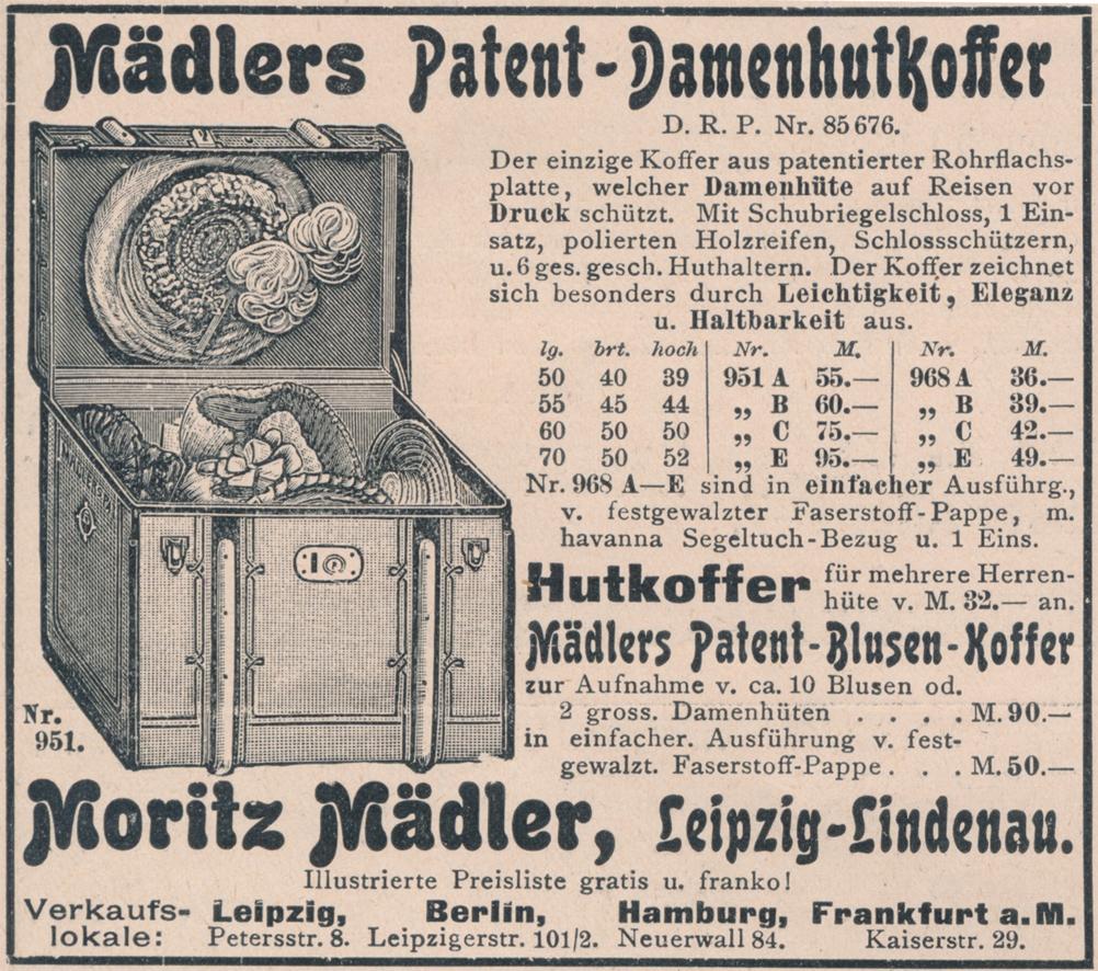 madlers-patent-damenhutkoffer-daheim-27-09s