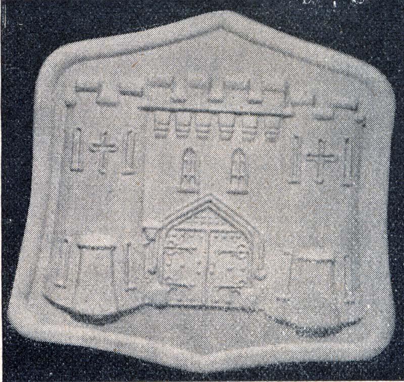 medaille-sufragetten