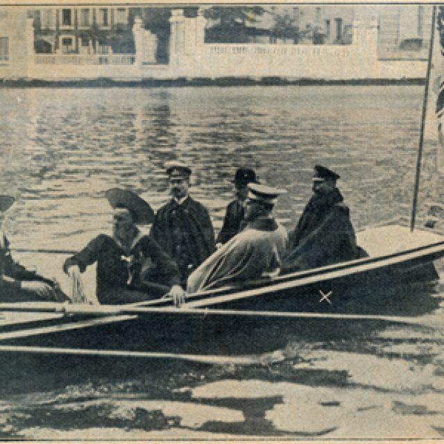 Besuch_venedig_kaiser_1908