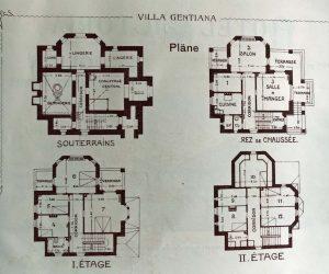 villa-gentiana-grundrisse-