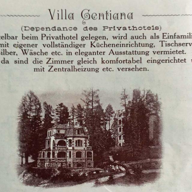 villa-gentiana_prospekt