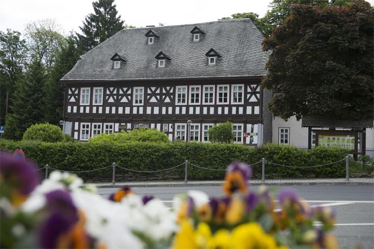froebel-geburtshaus_oberweissbach_vom-memorialmuseum-fzvg
