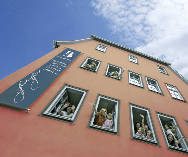 froebelmuseum_bildarchiv-friedrich-froebel-museum