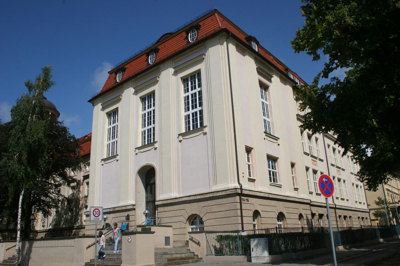 schule-johanna-just