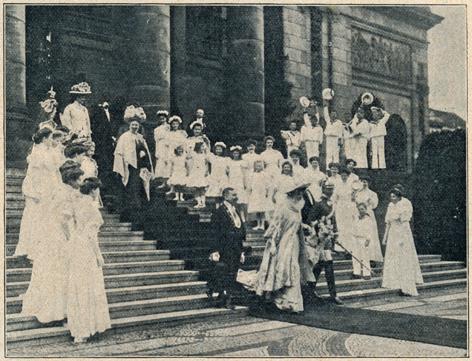 kronprinz_mai_barmen_19084