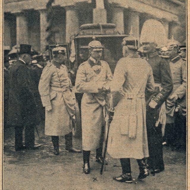 1908_mai_kronprinz_ratinger tor