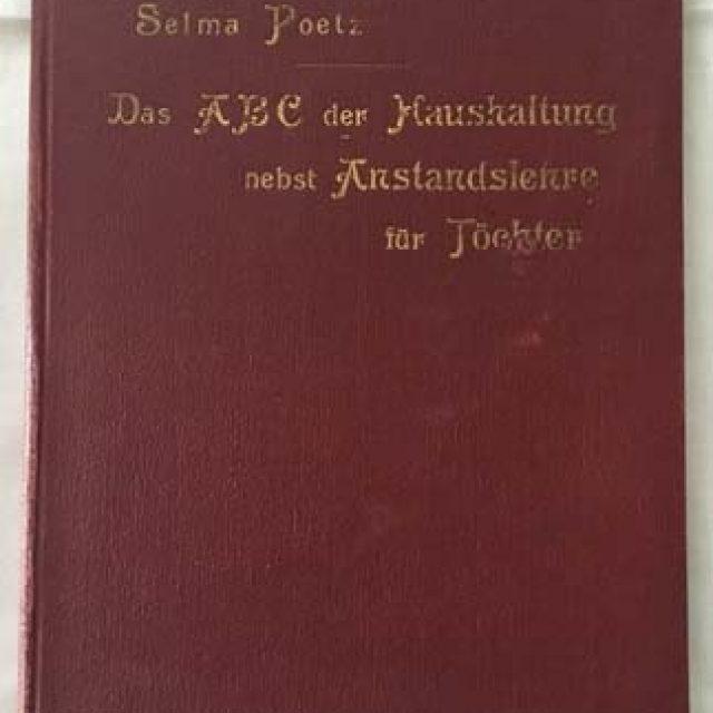 buch-selma-poetz
