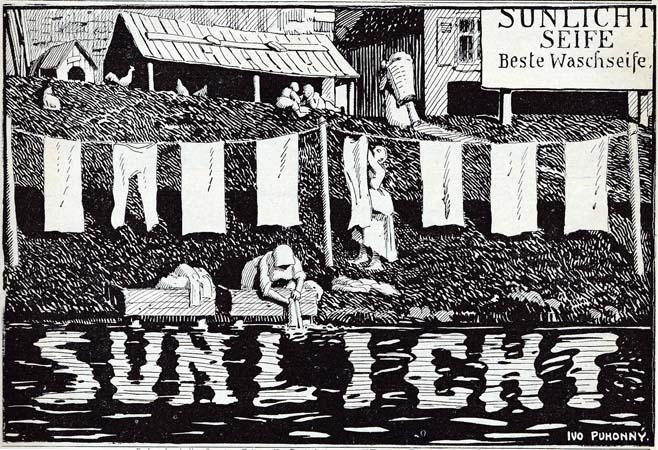 sunlichtseife-sz07-08