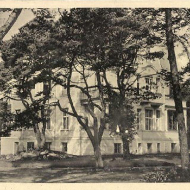 haus-am-meer-der-nsv-staudt1