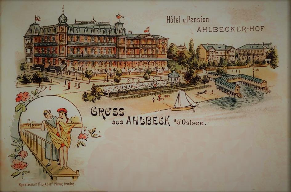 ahlb.-hof-1900