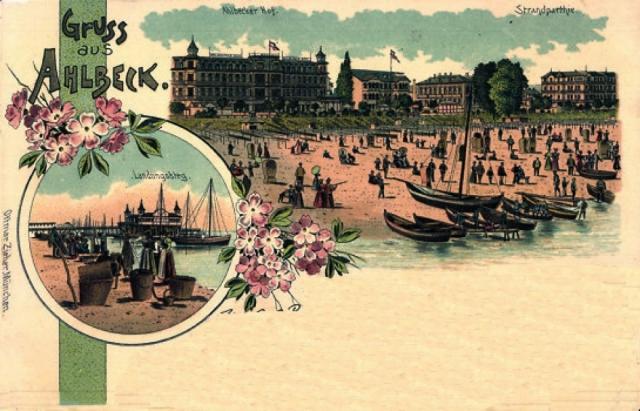 ahlbeck-karte-1904
