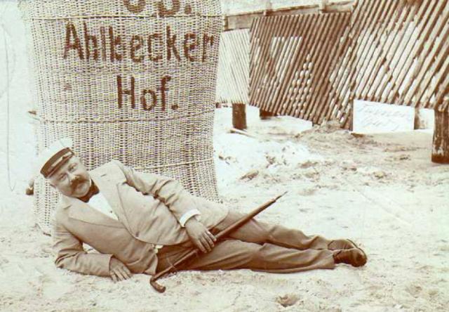 ahlbeck-strandkorb