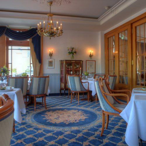 ahlbeckerhof_restaurant_02