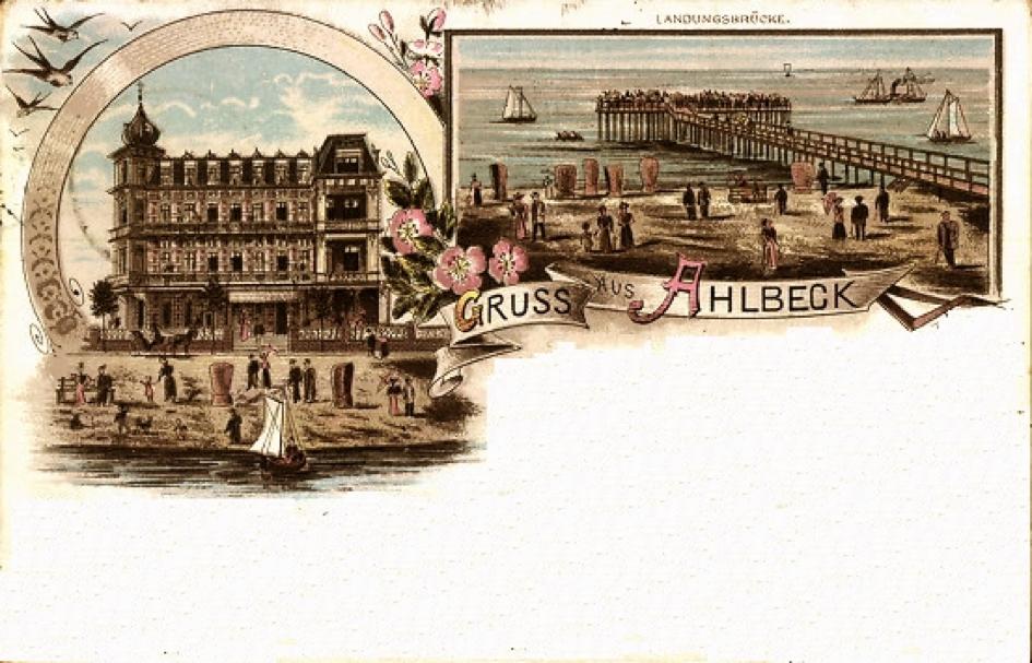 ahlecker-hof-1895