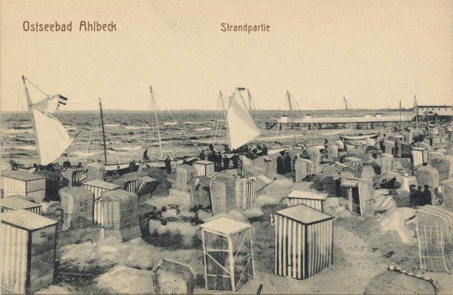 bl_ahlbeck-strand_ii_sm