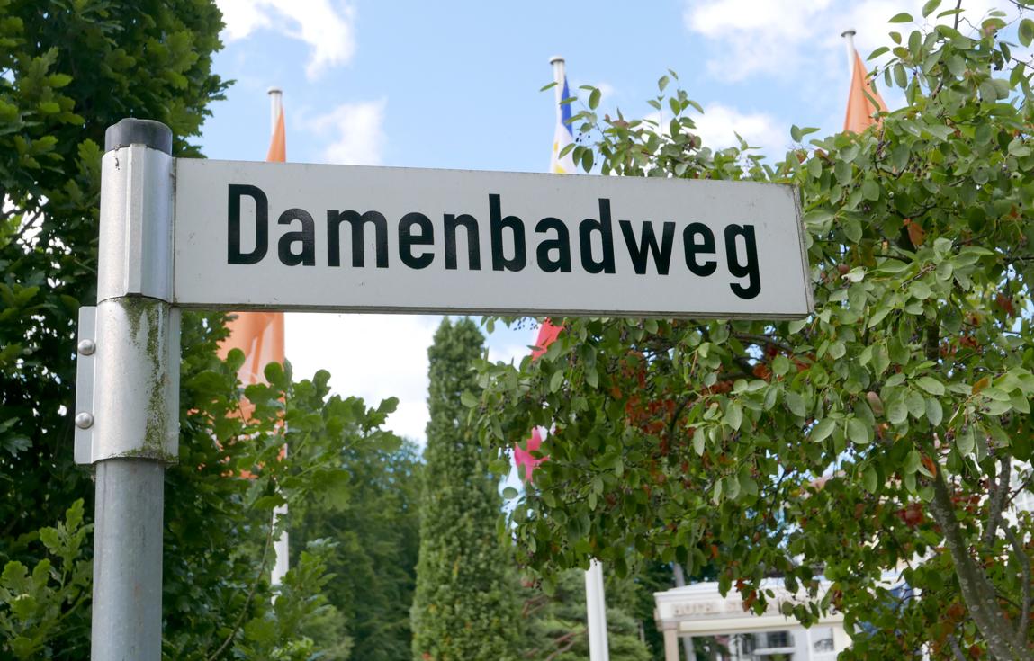 bl_damenbadweg_crop_sm