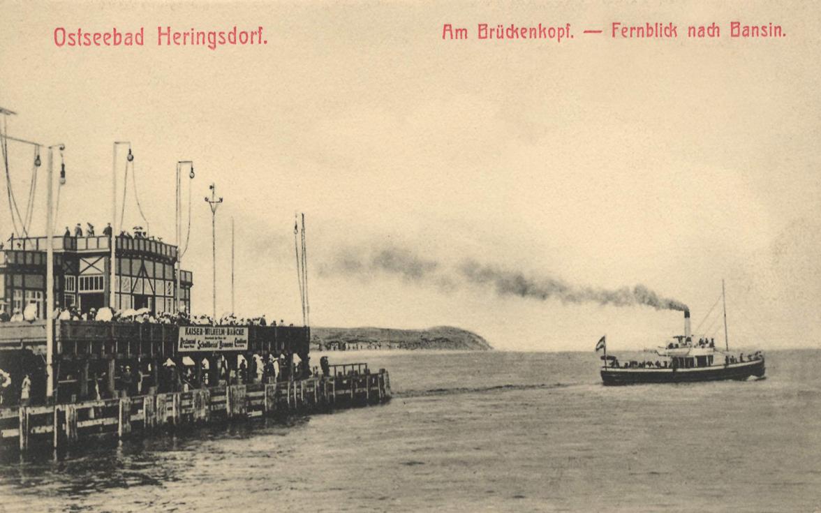 bl_heringsdorf-brucke_sm