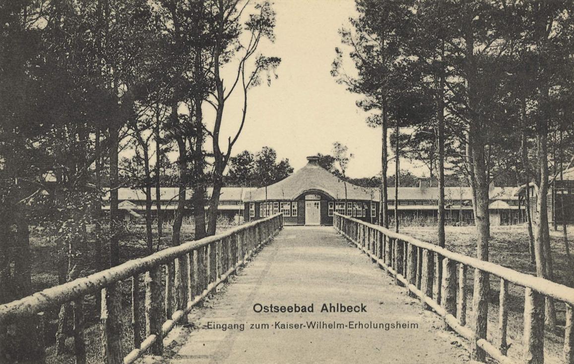 bl_kinderheim-ahlb_sm