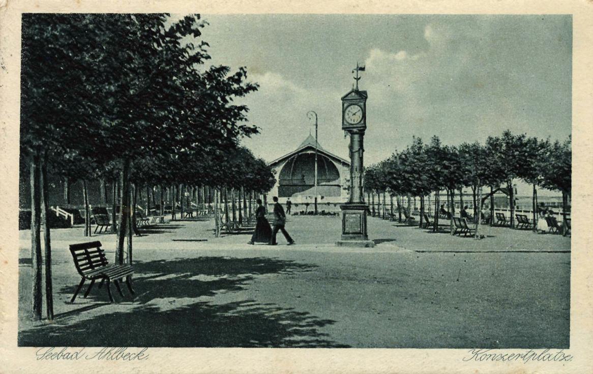 bl_konzertplatz-ahlbeck_sm