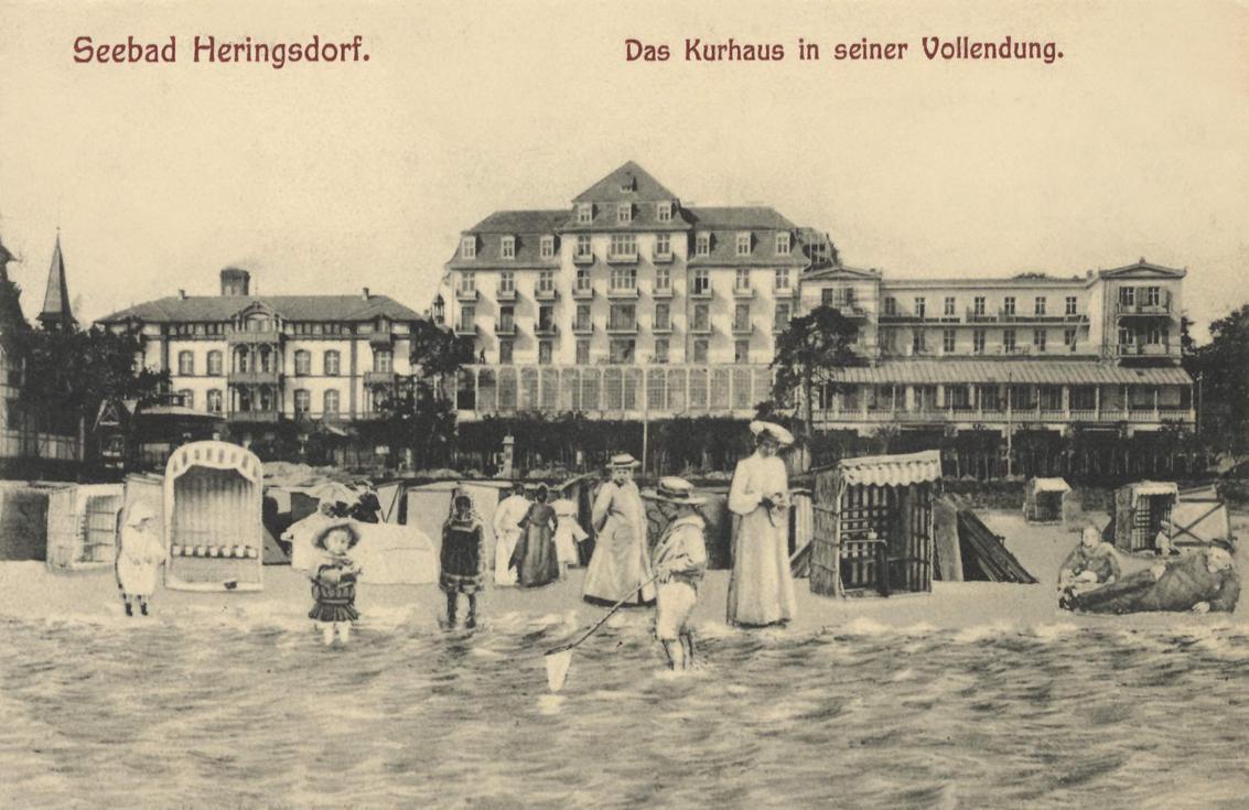 bl_kurhaus-heringsd_sm