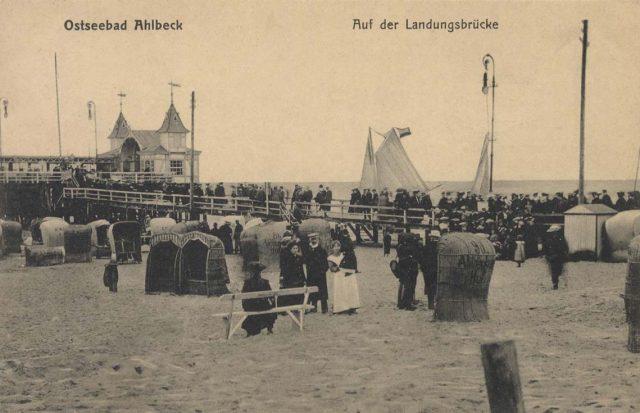 bl_landungsbrucke_ahlb-copy