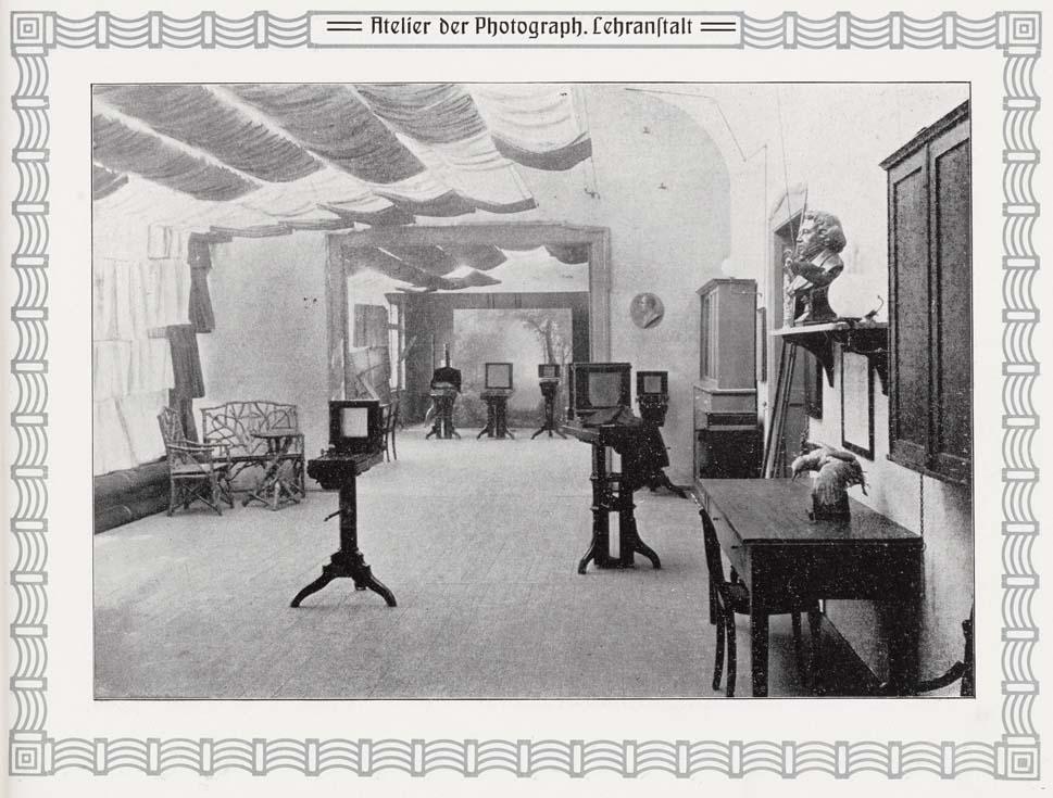 atelier-der-photograph.-lehranstalt