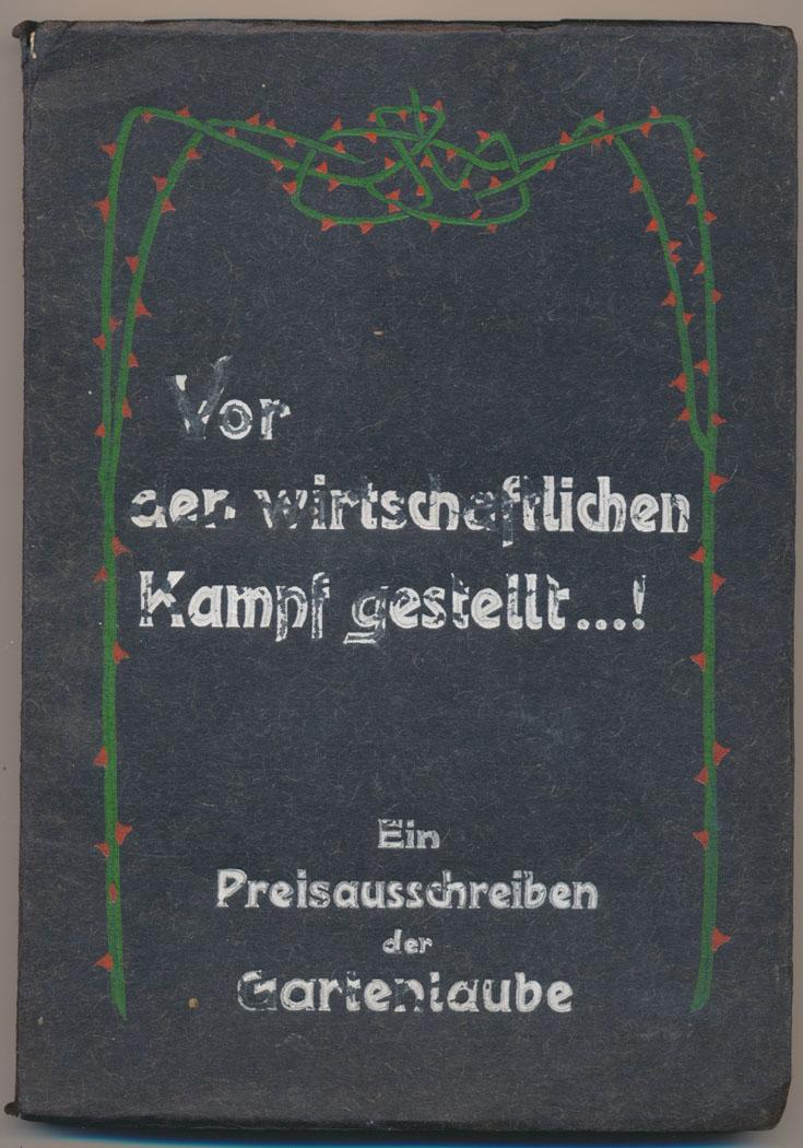 cover-preisausschreiben_sm