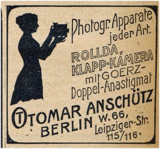 kamera-anschutz_sz03