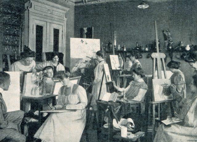 kr-nr.23-1910-11-s.117_studien-im-atelier-sm
